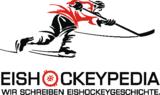 Eishockeypedia